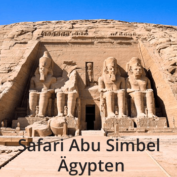 CB_Links__0002_Safari-Abu-Simbel--Ägypten-