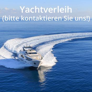 CB_Links__0005_Yachtverleih-(bitte-kontaktieren-Sie-uns!)