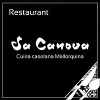 CB_Links__0011_sacanova