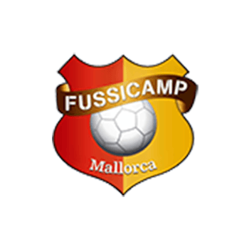 CB_Links__0012_fussicamp-logo