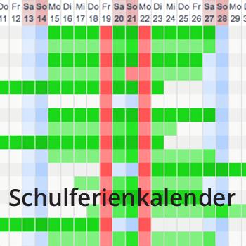 CB_Links__0018_Schulferienkalender
