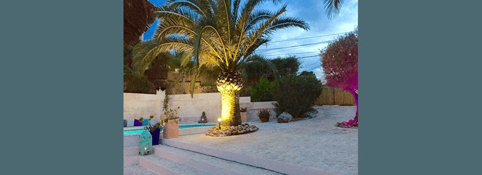 CB__0002_Casa-AbraxasIMG-20150606-WA0017