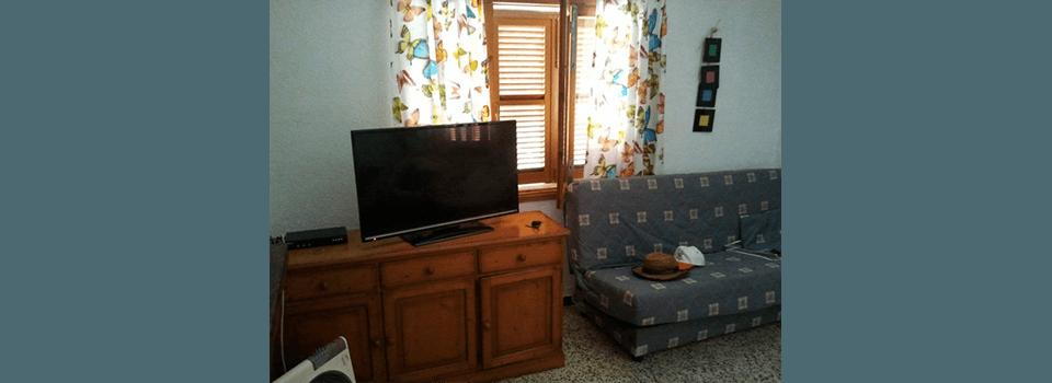 CB__0012_Suareda-2014-08-05-16.33.11