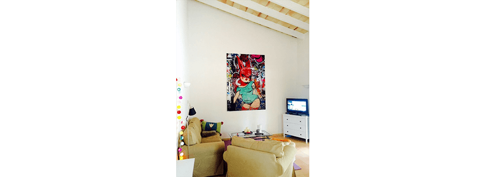CB__0013_Casa-AbraxasIMG-20150606-WA0006