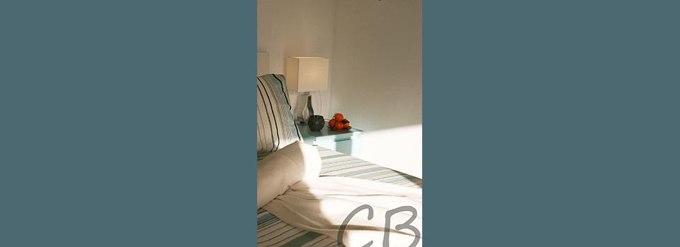 CB__0013_Estrella-del-Mar-IMG_3195-CB