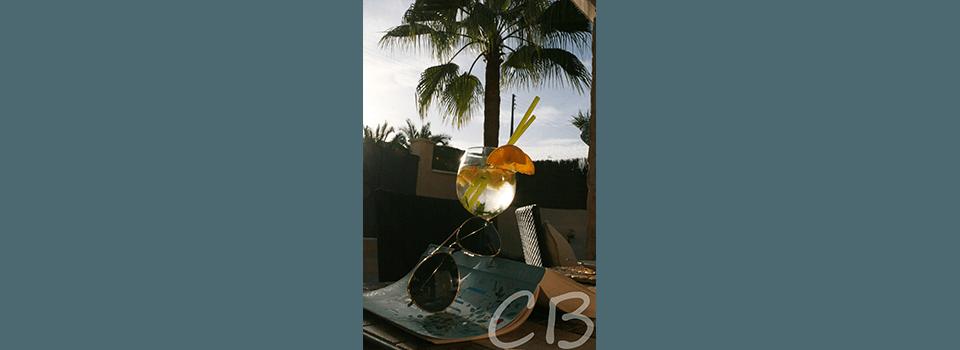 CB__0016_Estrella-del-Mar-IMG_3186-CB
