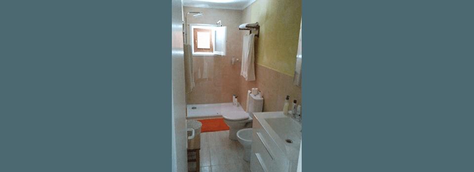 CB__0018_Suareda-2014-08-05-16.27.33