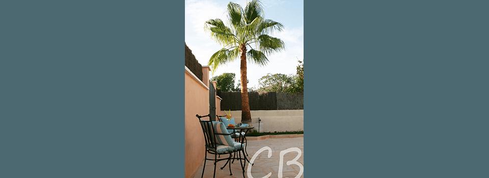 CB__0021_Estrella-del-Mar-IMG_3151-CB