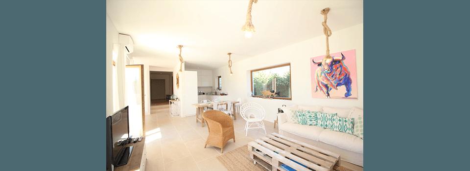 Slider-Casa-Bonita_0005_Casa-Puro-salón-comedor-y-cocina-1-1