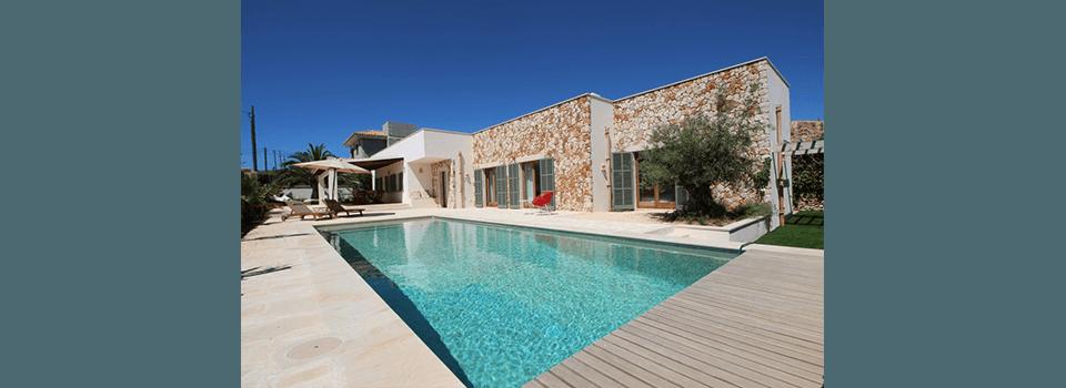 Slider-Casa-Bonita_0007_Casa-Puro-piscina-1