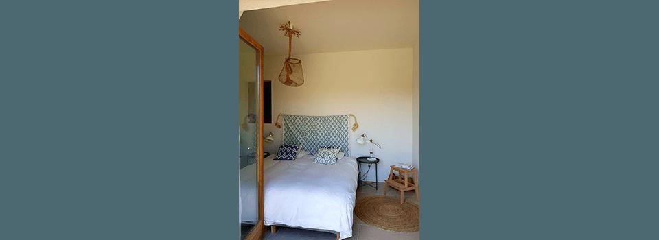Slider-Casa-Bonita_0010_Casa-Puro-IMG_0436