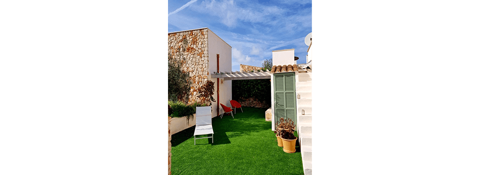 Slider-Casa-Bonita_0017_Casa-Puro-IMG_0423