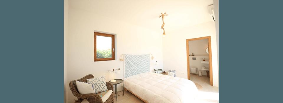 Slider-Casa-Bonita_0018_Casa-Puro-habitación-4-1