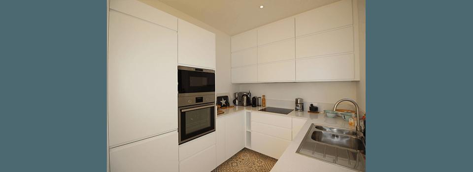 Slider-Casa-Bonita_0019_Casa-Puro-cocina