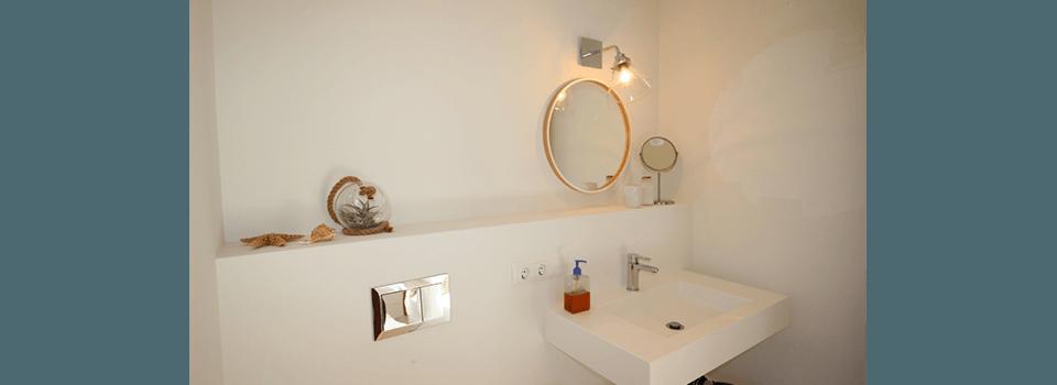 Slider-Casa-Bonita_0020_Casa-Puro-baño-con-ducha-1-7