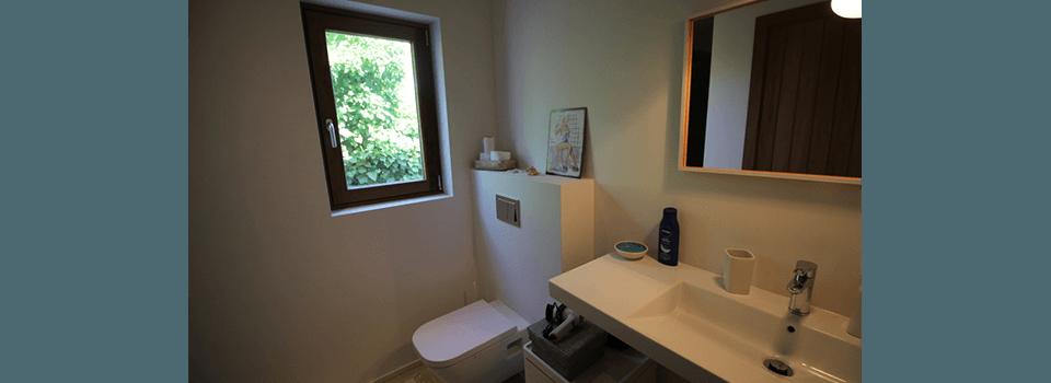 Slider-Casa-Bonita_0021_Casa-Puro-baño-2-2